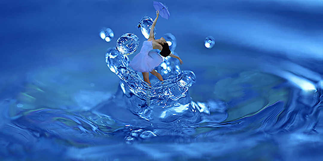 Unsplashed background img 1